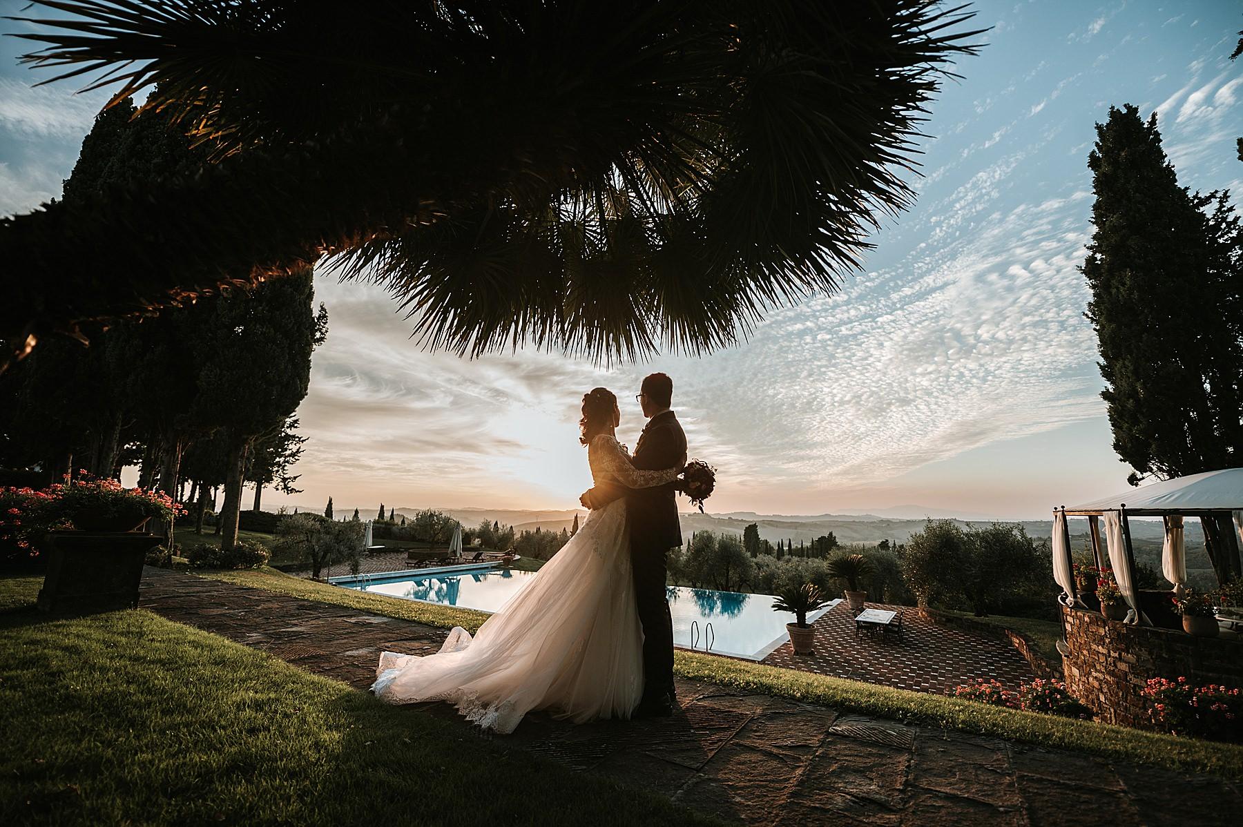 fotografo-di-matrimonio-all-antica-fattoria-di-paterno-666.JPG