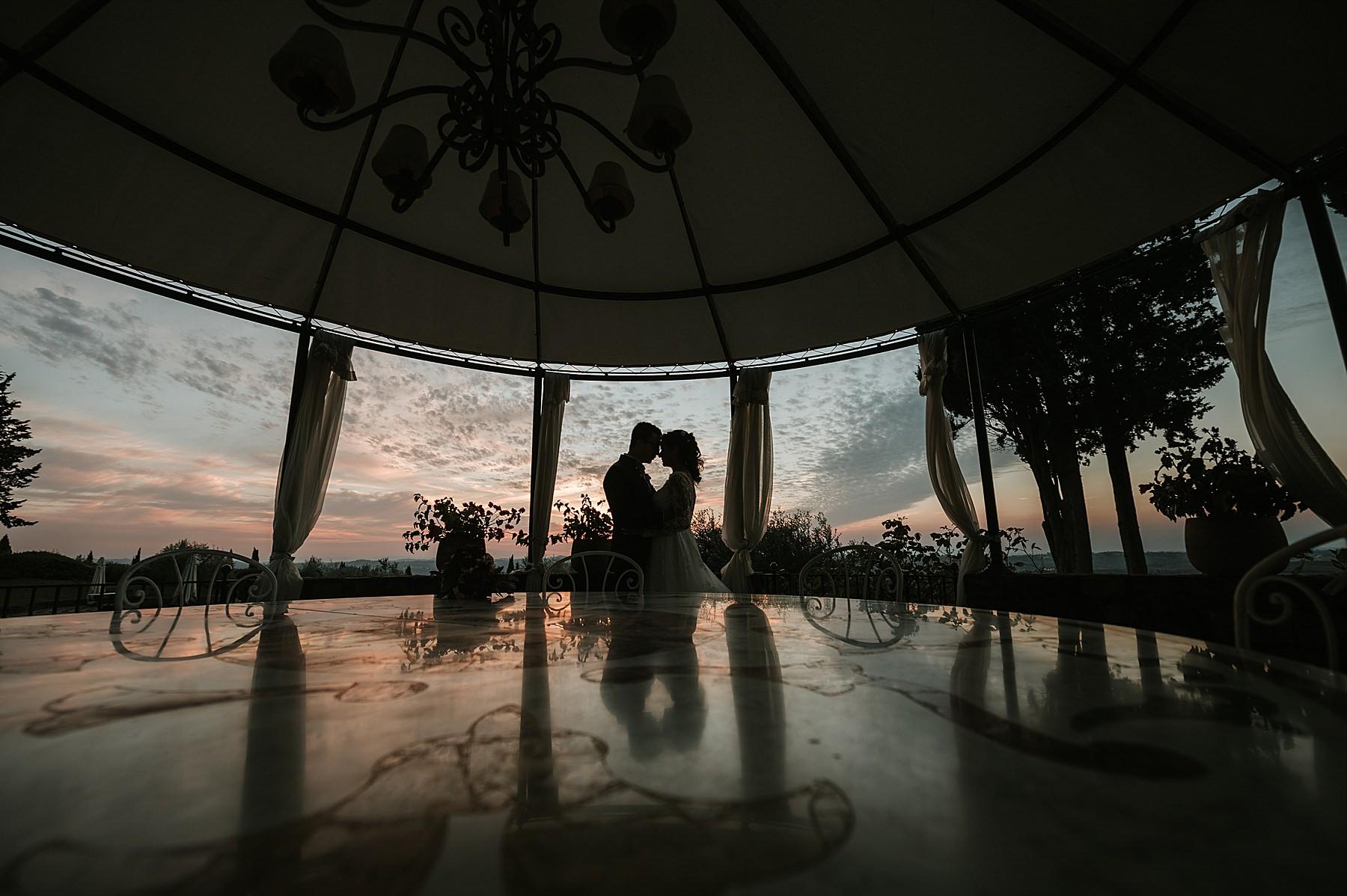 fotografo-di-matrimonio-all-antica-fattoria-di-paterno-671.JPG
