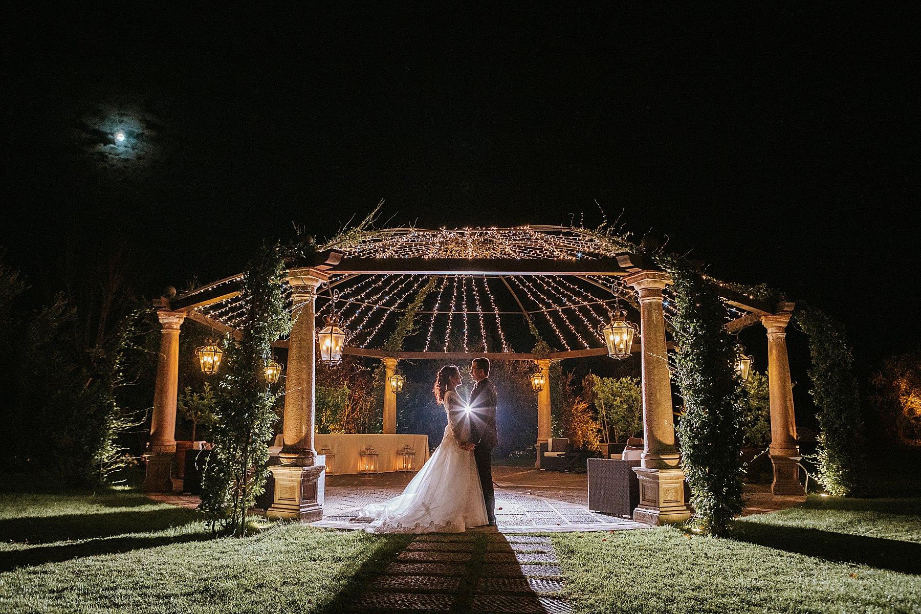 fotografo-di-matrimonio-all-antica-fattoria-di-paterno-675.JPG