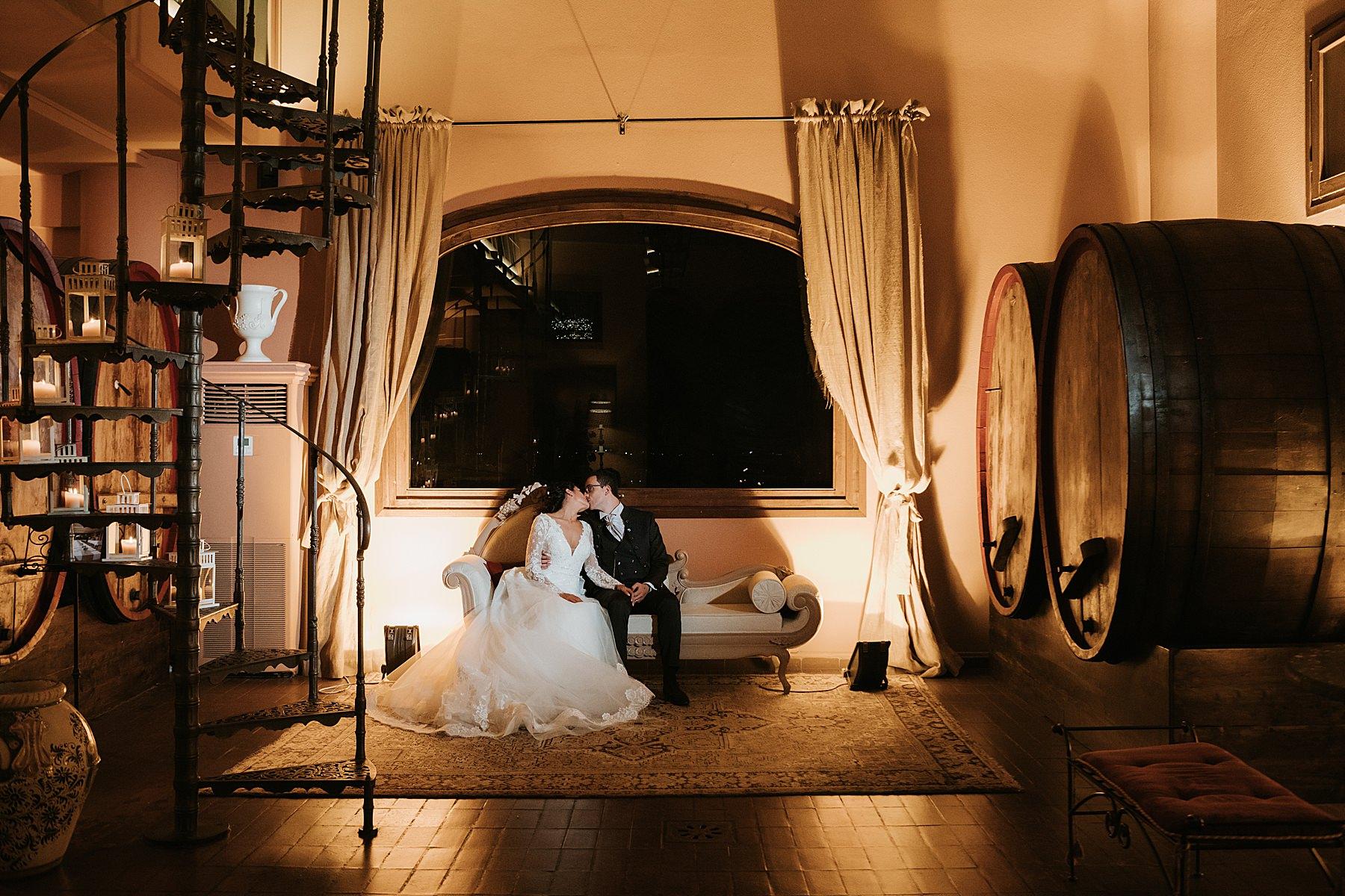 fotografo-di-matrimonio-all-antica-fattoria-di-paterno-677.JPG