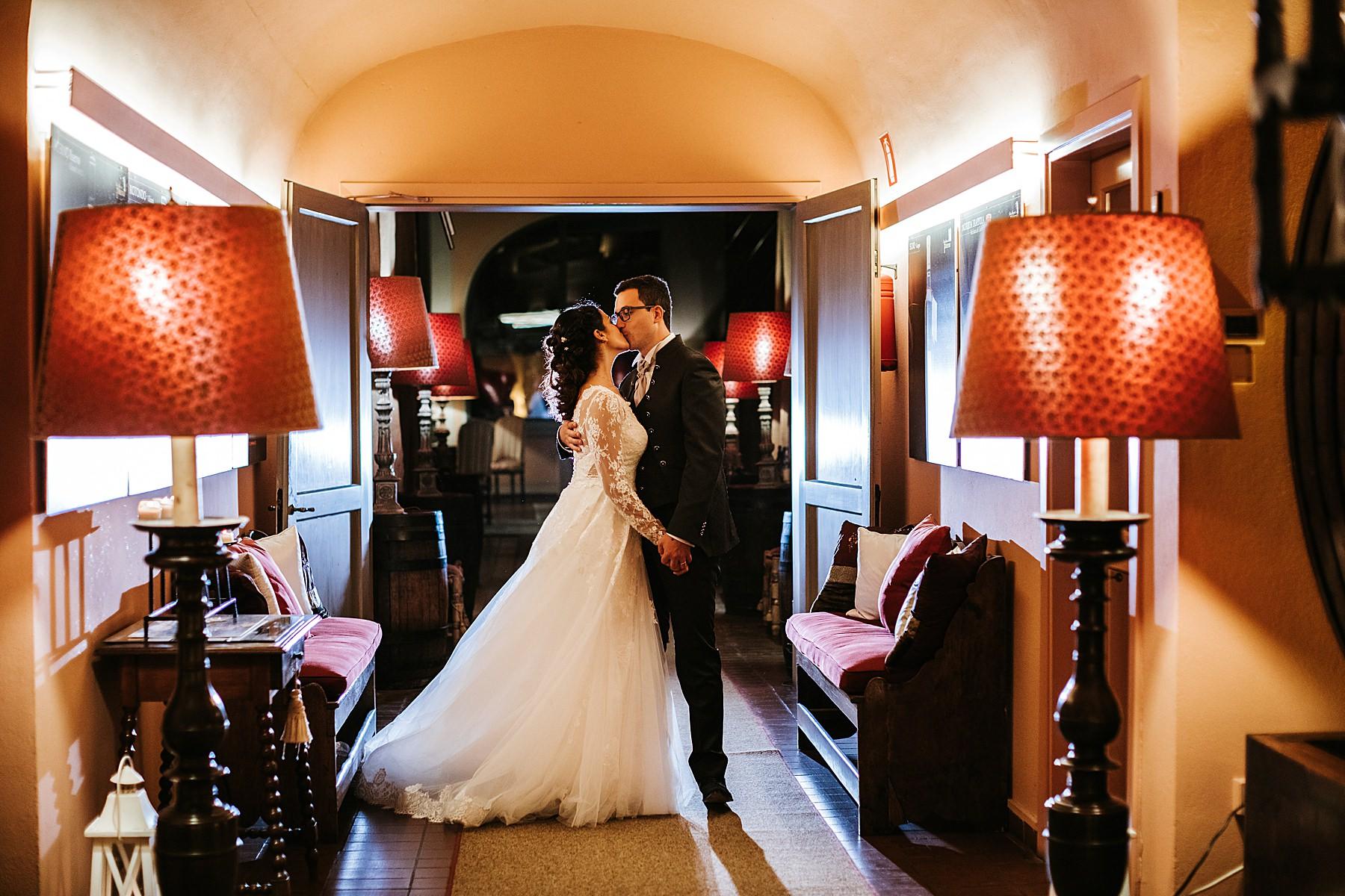 fotografo-di-matrimonio-all-antica-fattoria-di-paterno-678.JPG