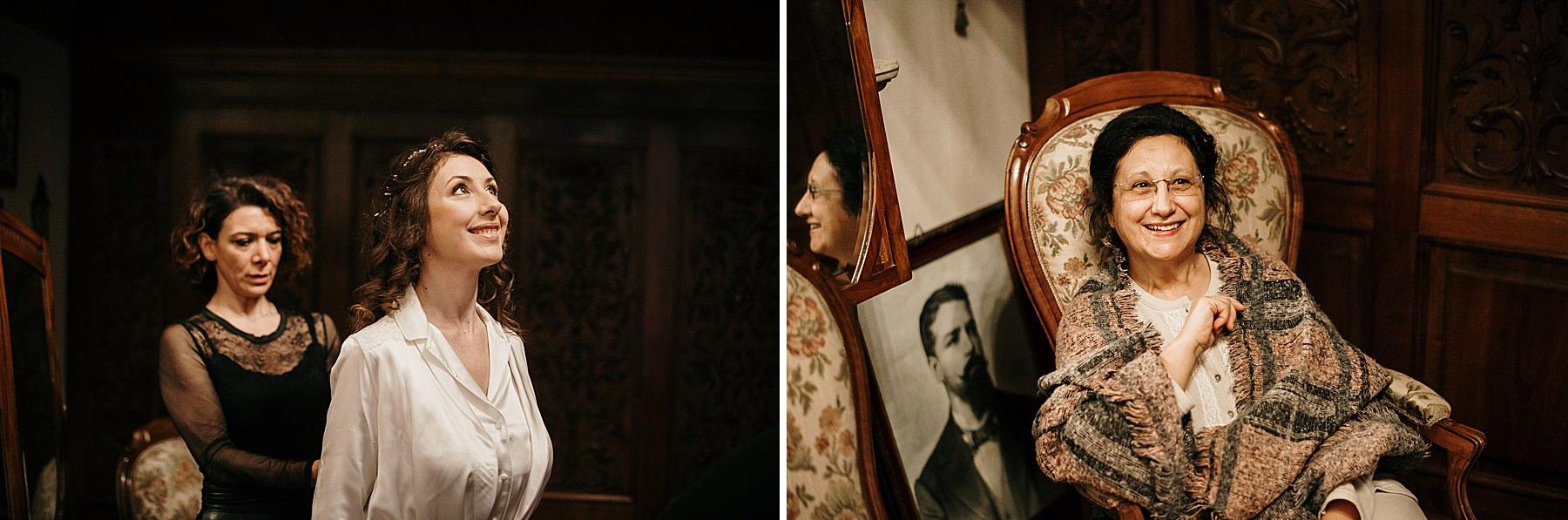 fotografia-di-matrimonio-a-firenze-in-inverno-713.JPG