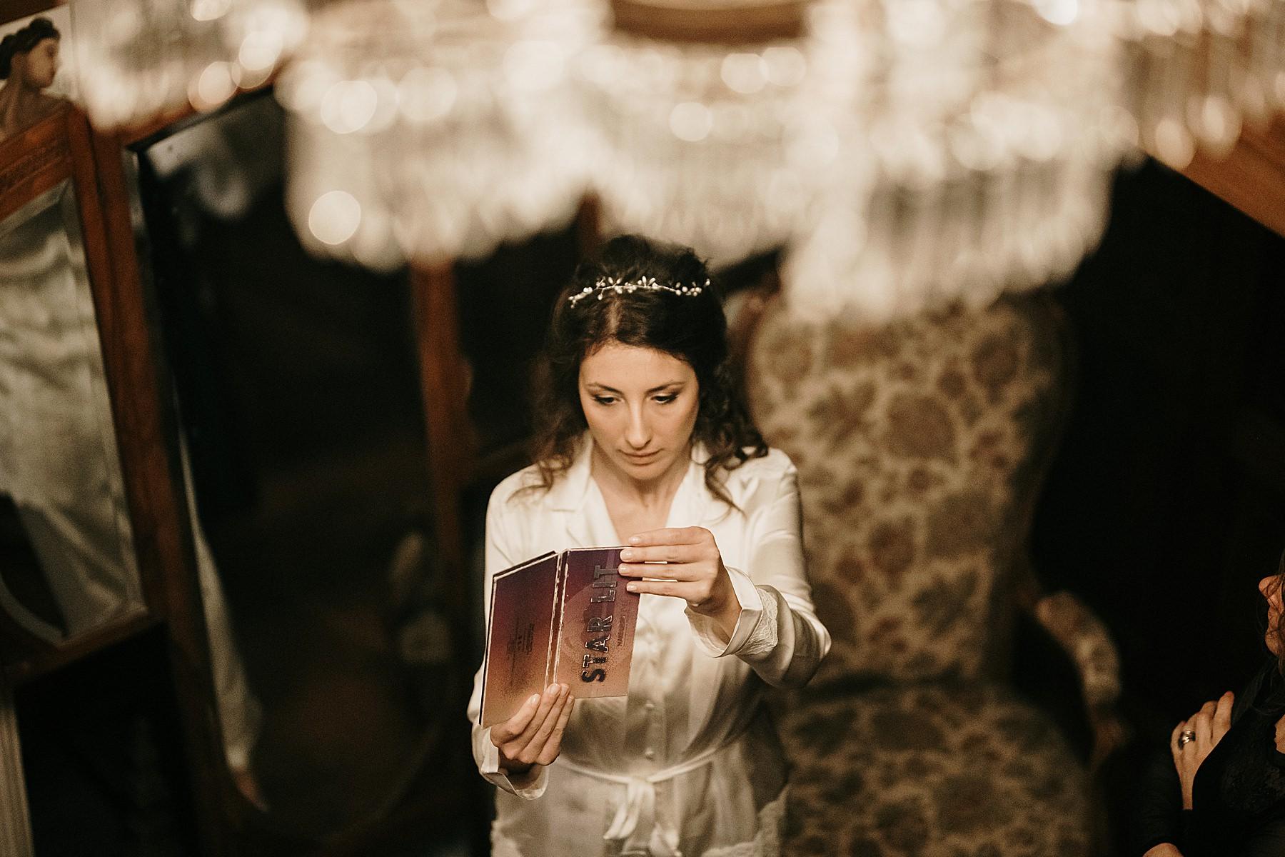 fotografia-di-matrimonio-a-firenze-in-inverno-714.JPG
