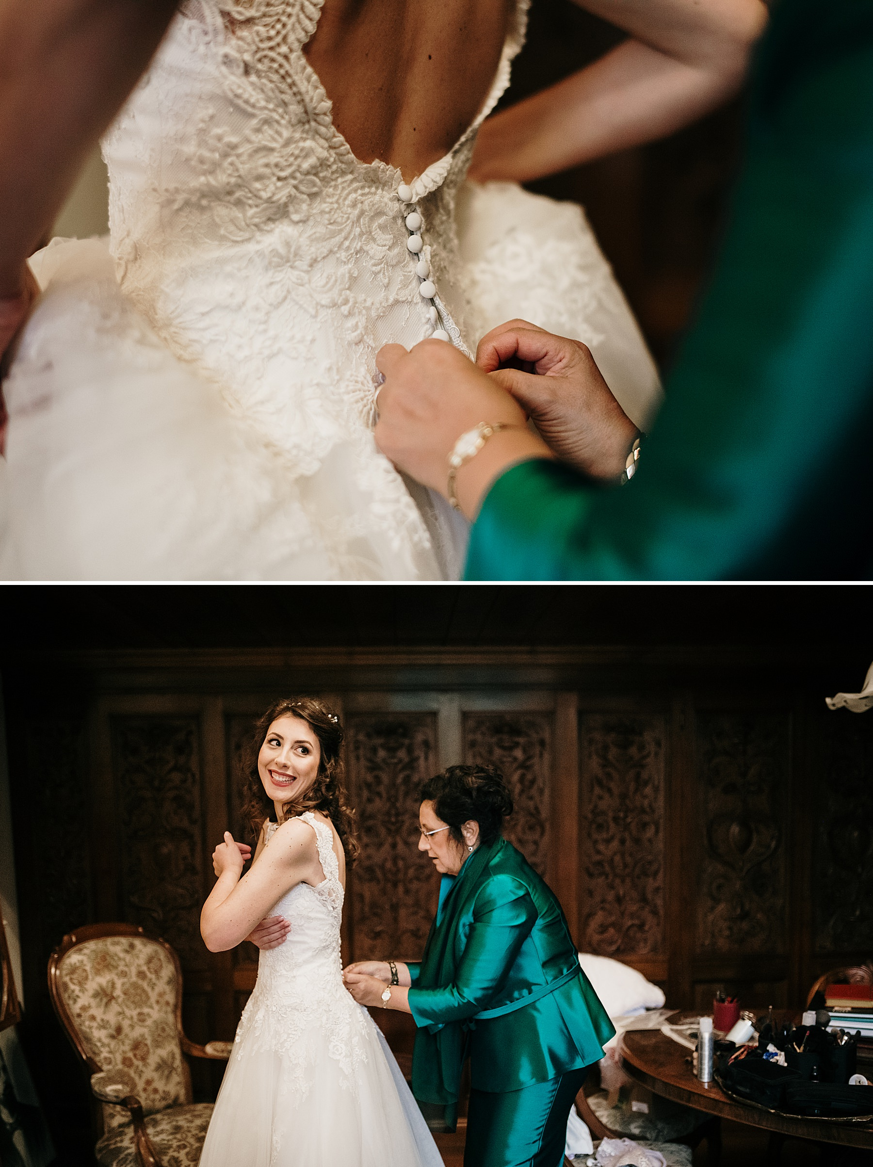 fotografia-di-matrimonio-a-firenze-in-inverno-717.JPG