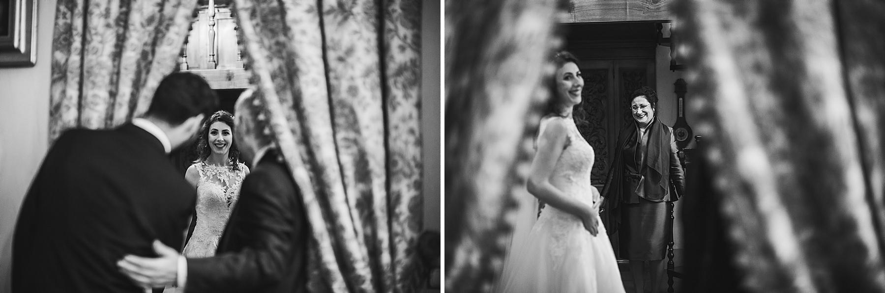 fotografia-di-matrimonio-a-firenze-in-inverno-723.JPG
