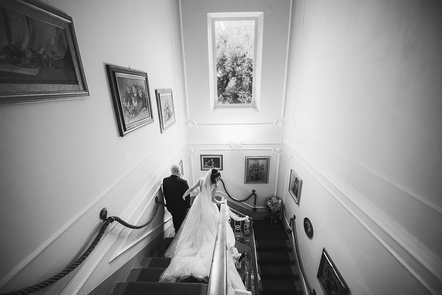 fotografia-di-matrimonio-a-firenze-in-inverno-734.JPG