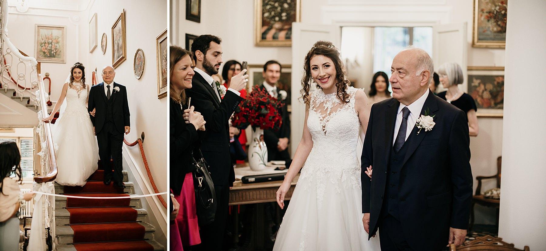 fotografia-di-matrimonio-a-firenze-in-inverno-735.JPG