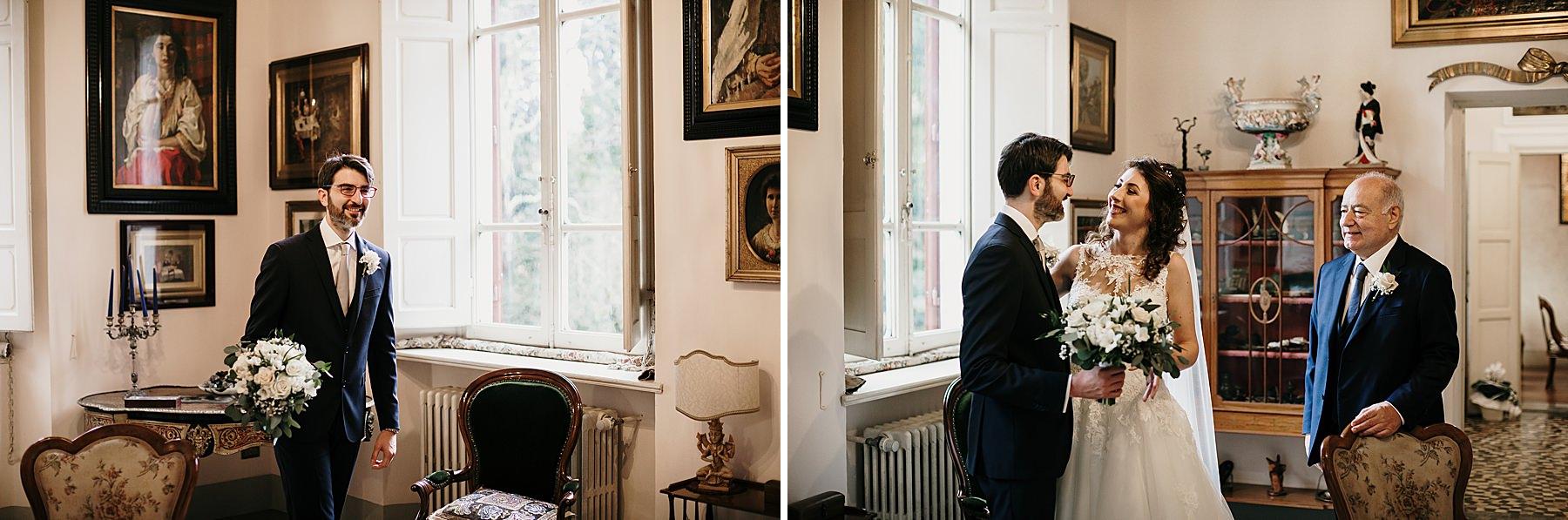 fotografia-di-matrimonio-a-firenze-in-inverno-738.JPG