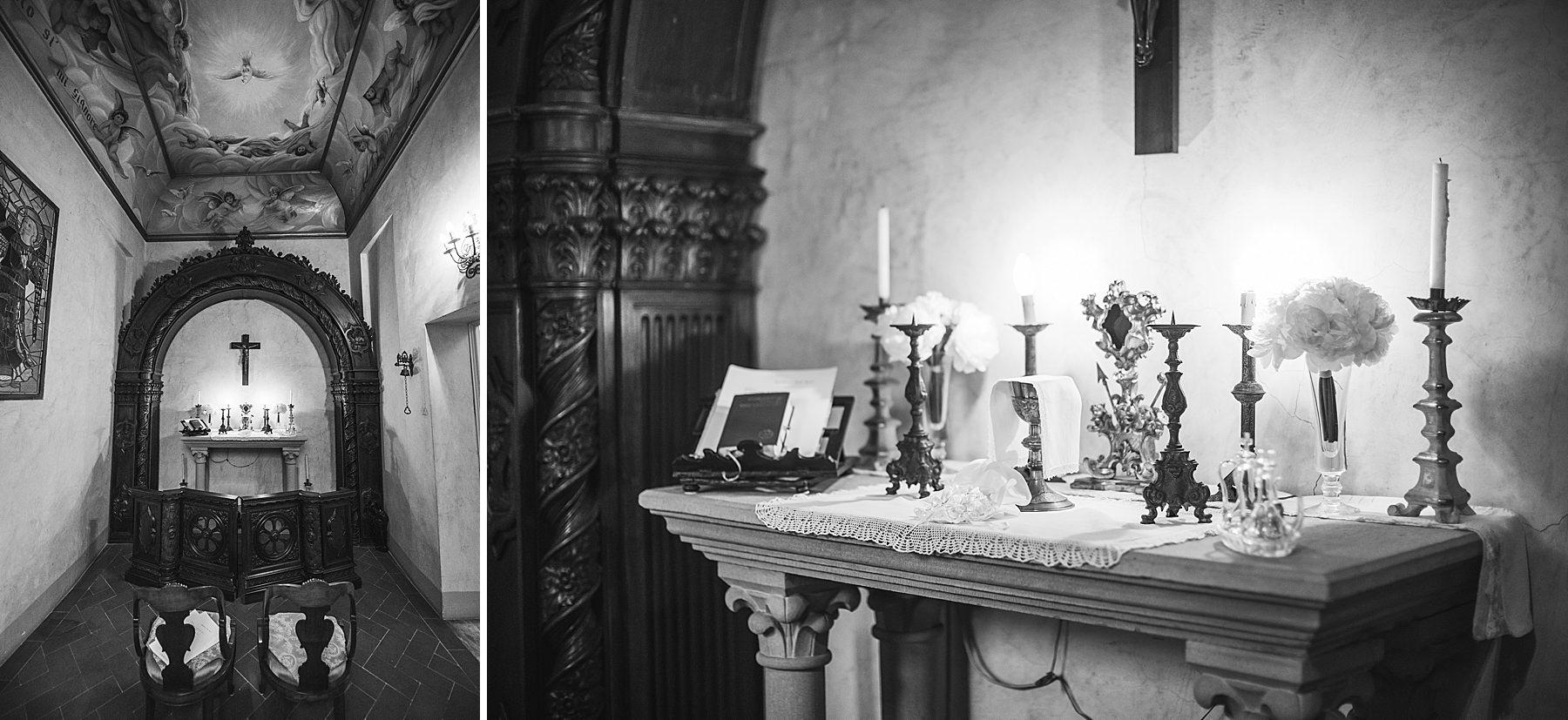 fotografia-di-matrimonio-a-firenze-in-inverno-741.JPG