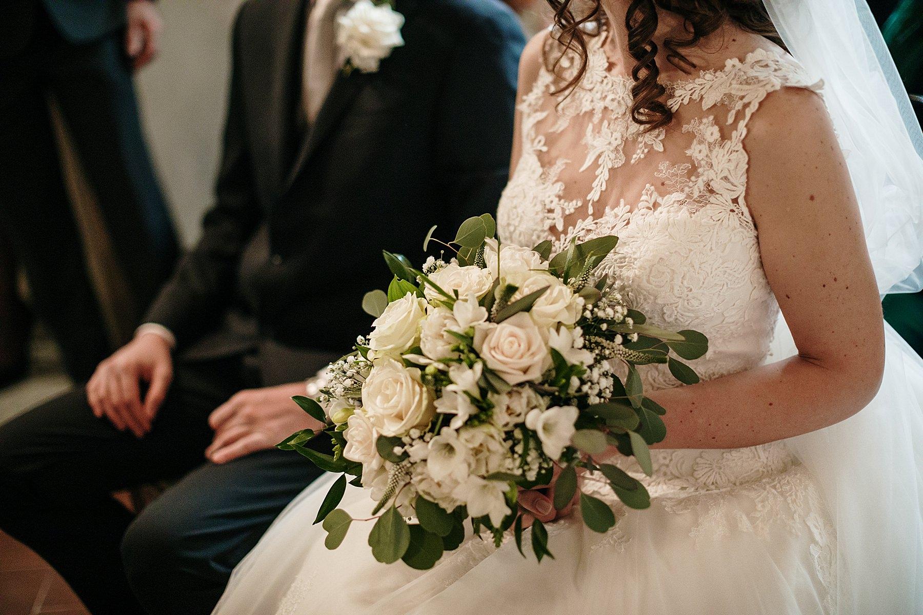 fotografia-di-matrimonio-a-firenze-in-inverno-742.JPG