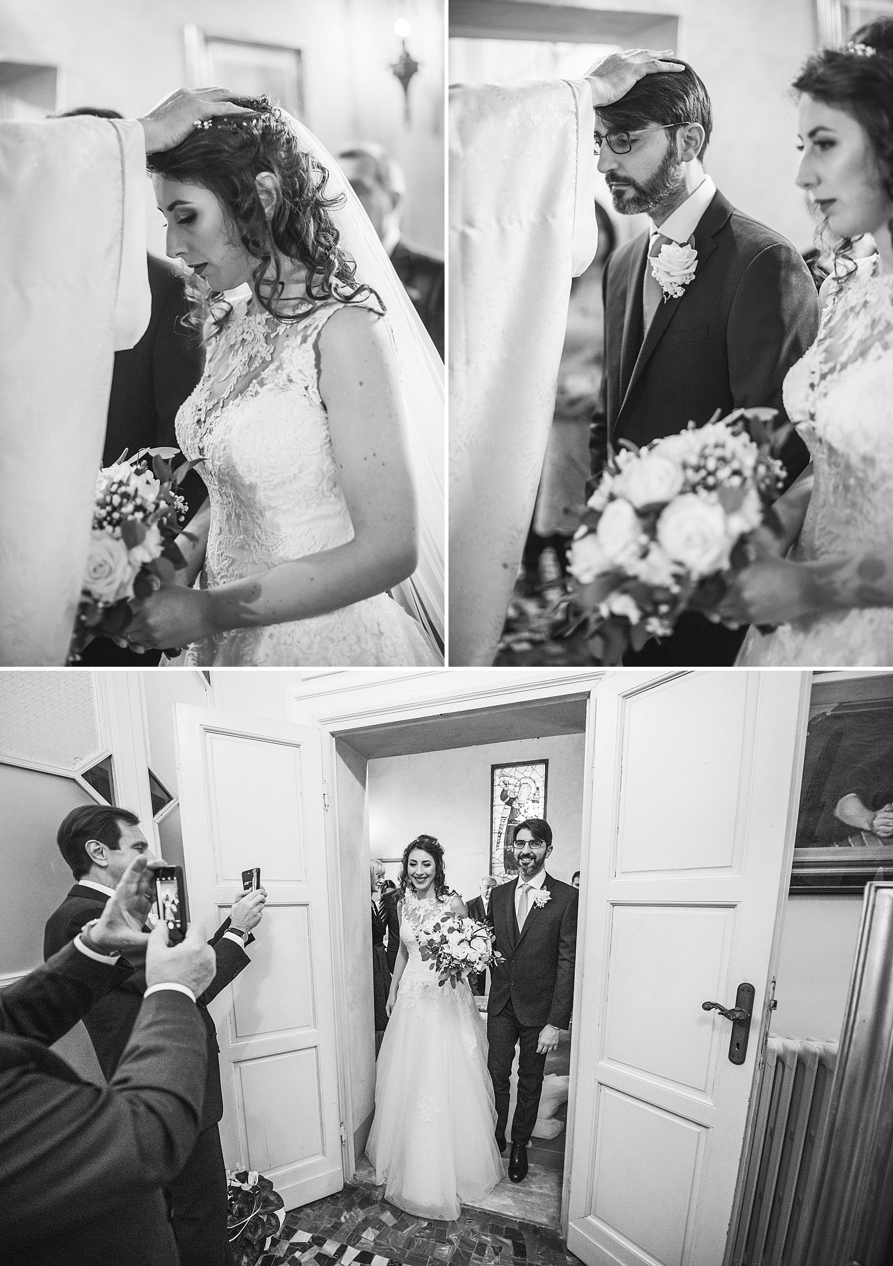 fotografia-di-matrimonio-a-firenze-in-inverno-744.JPG