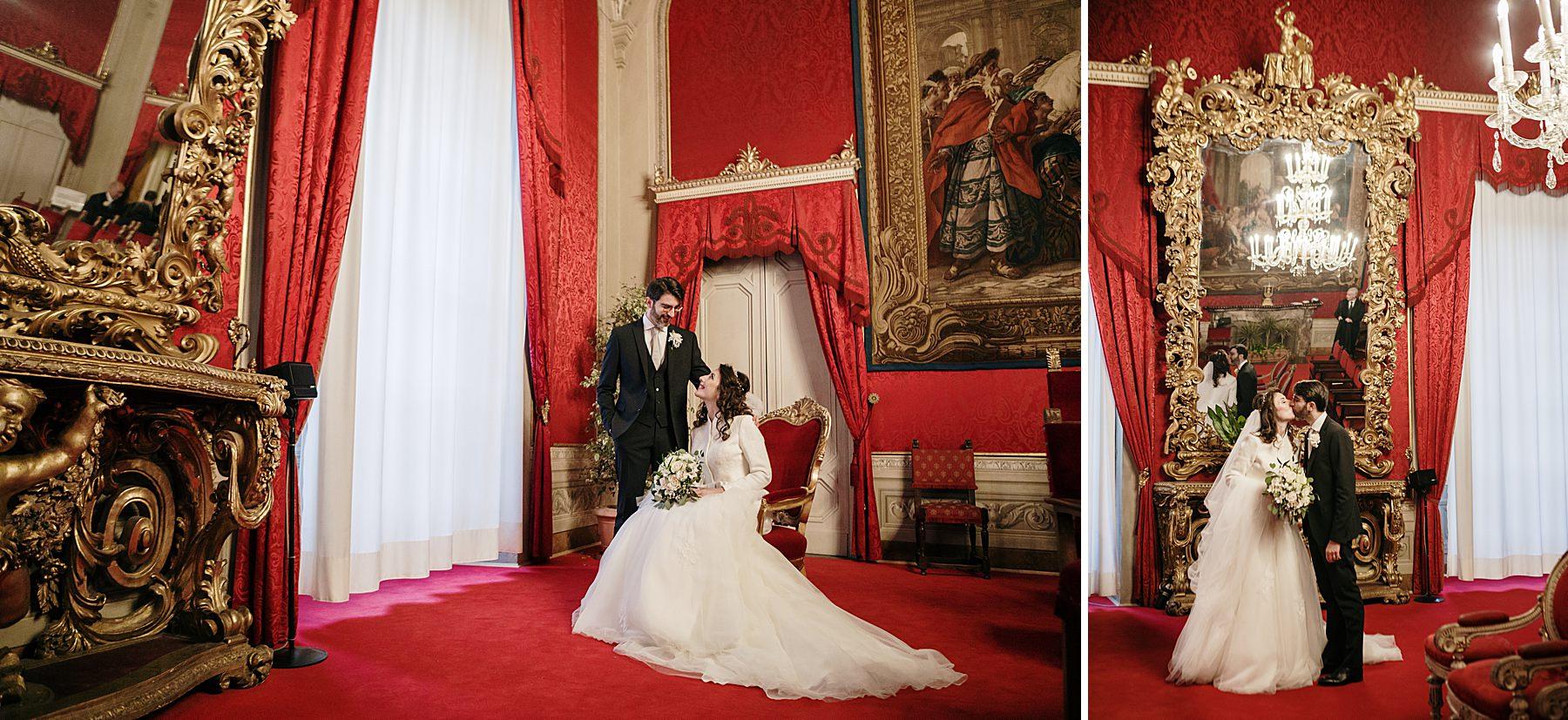 fotografia-di-matrimonio-a-firenze-in-inverno-752.JPG