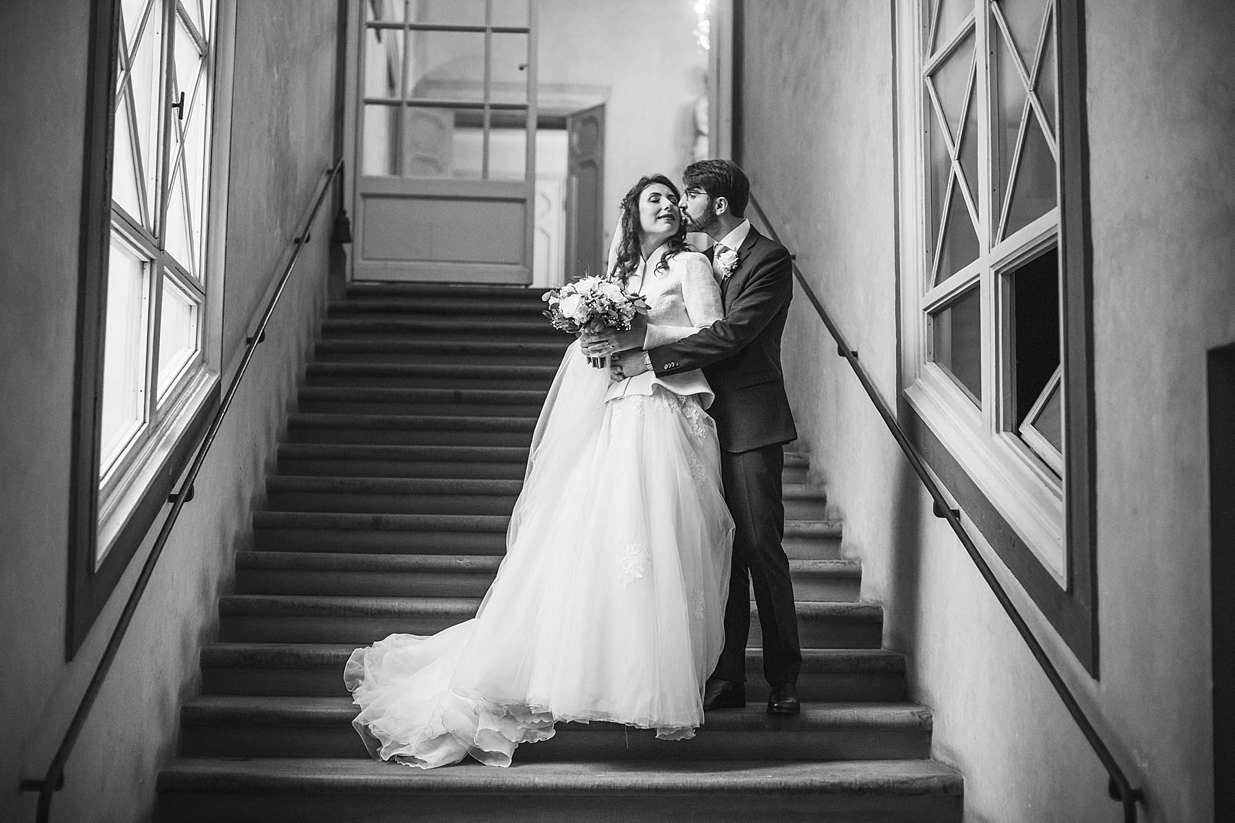 fotografia-di-matrimonio-a-firenze-in-inverno-754.JPG