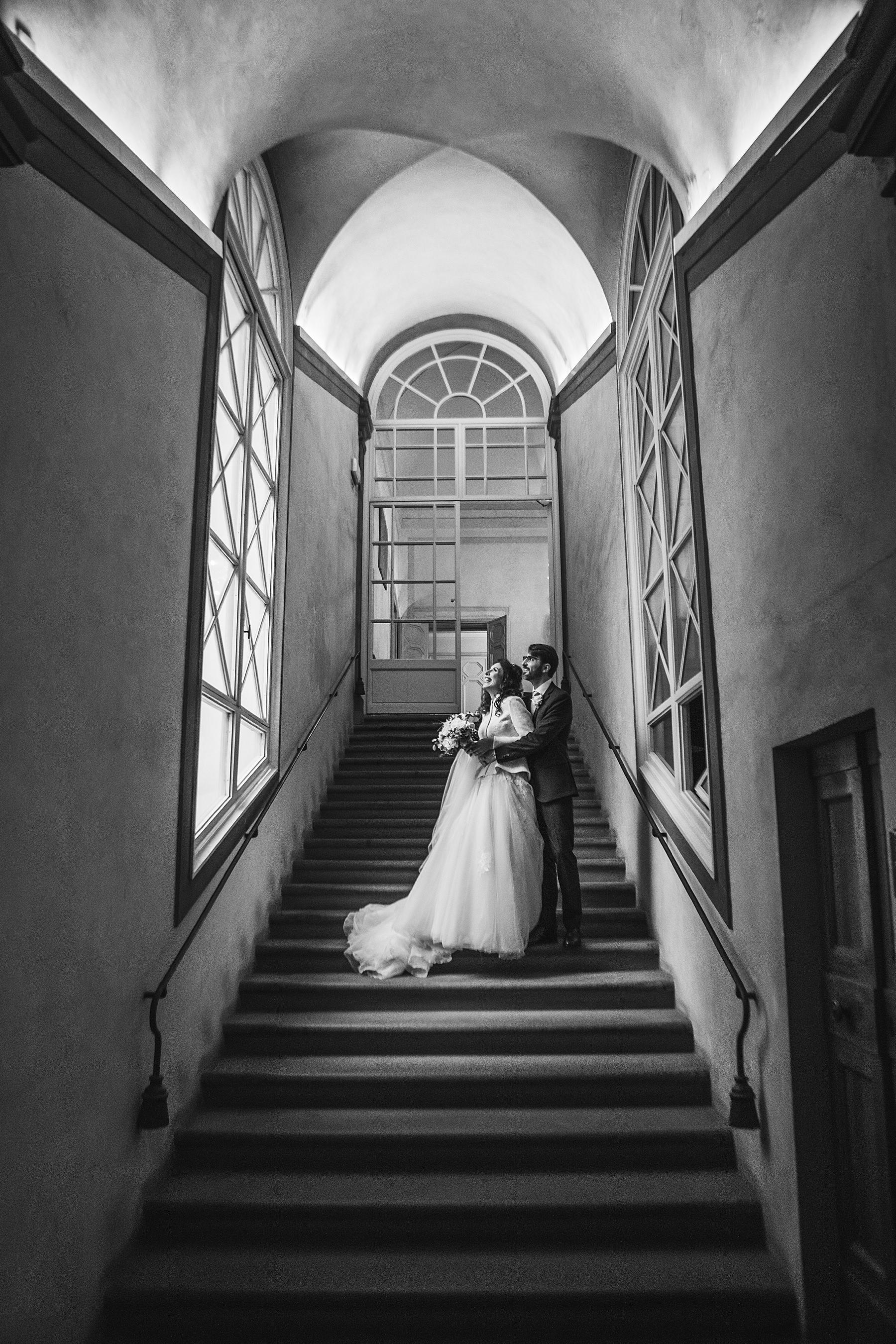 fotografia-di-matrimonio-a-firenze-in-inverno-753.JPG