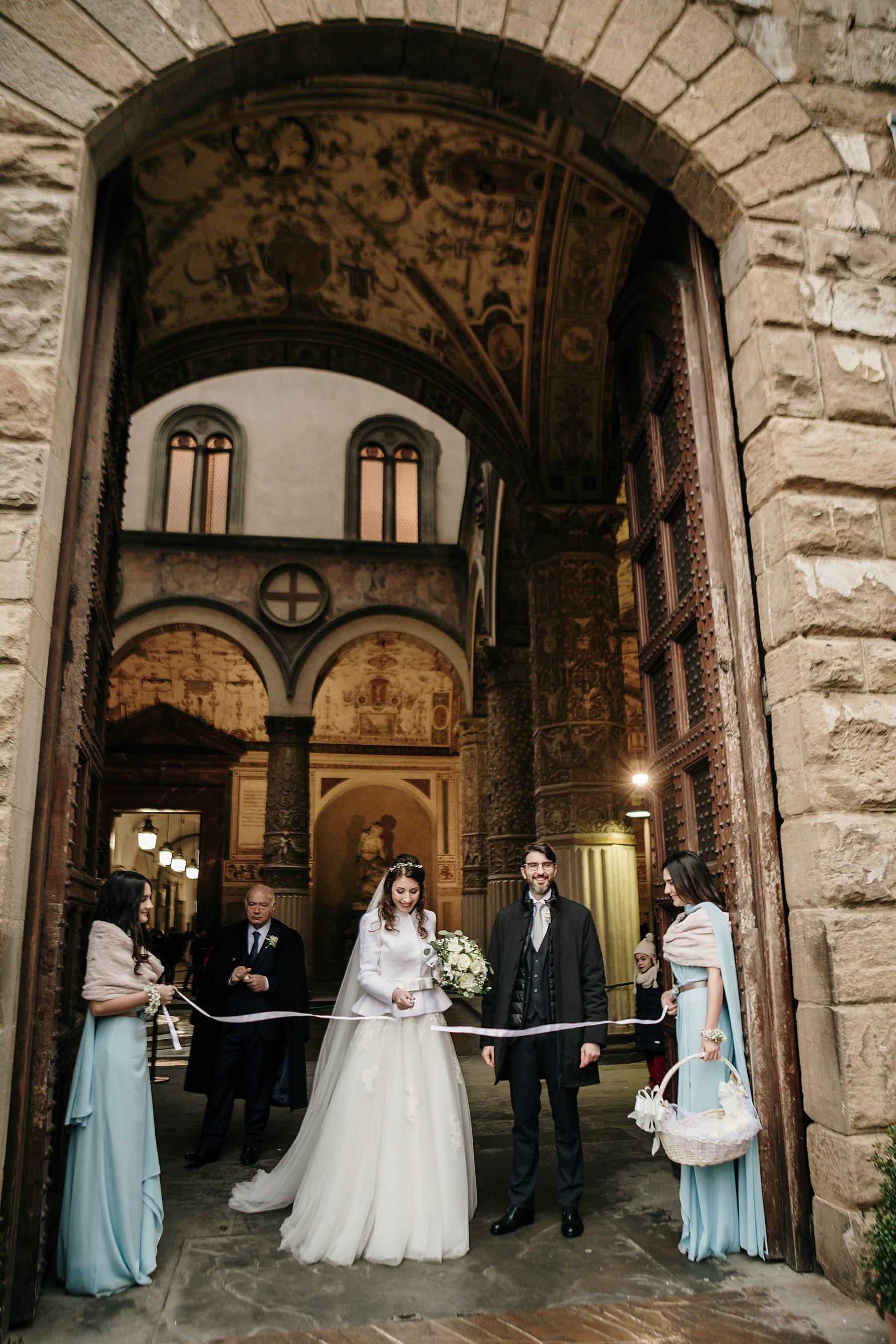 fotografia-di-matrimonio-a-firenze-in-inverno-756.JPG