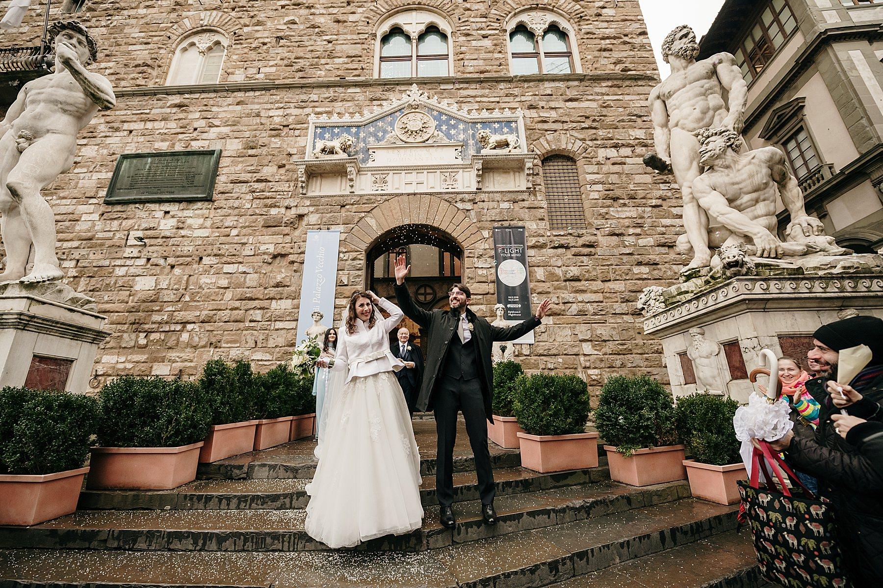 fotografia-di-matrimonio-a-firenze-in-inverno-758.JPG