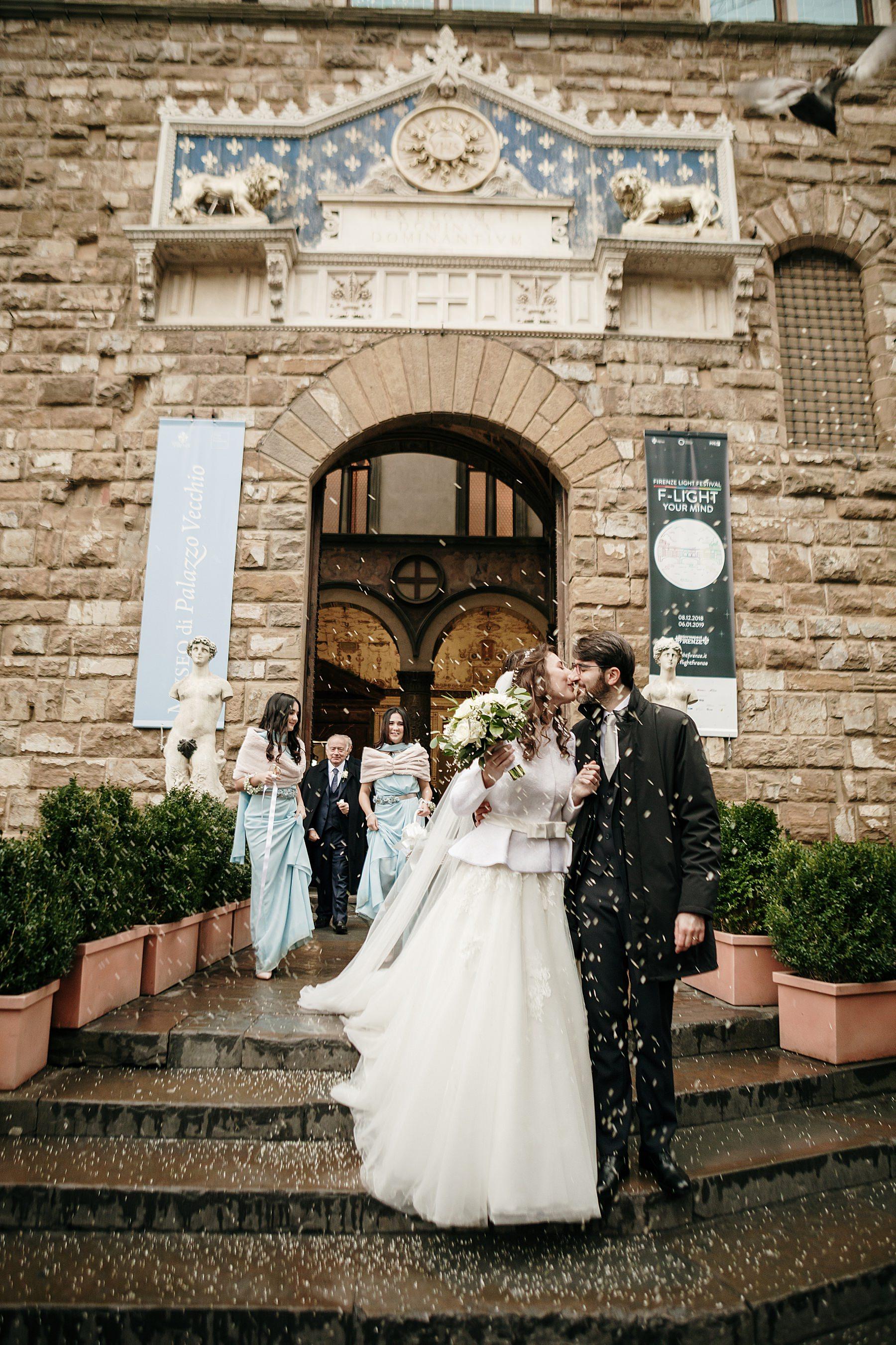 fotografia-di-matrimonio-a-firenze-in-inverno-757.JPG