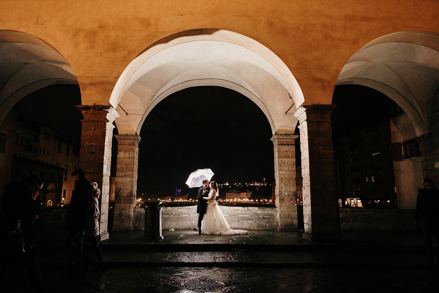 fotografia-di-matrimonio-a-firenze-in-inverno-774.JPG