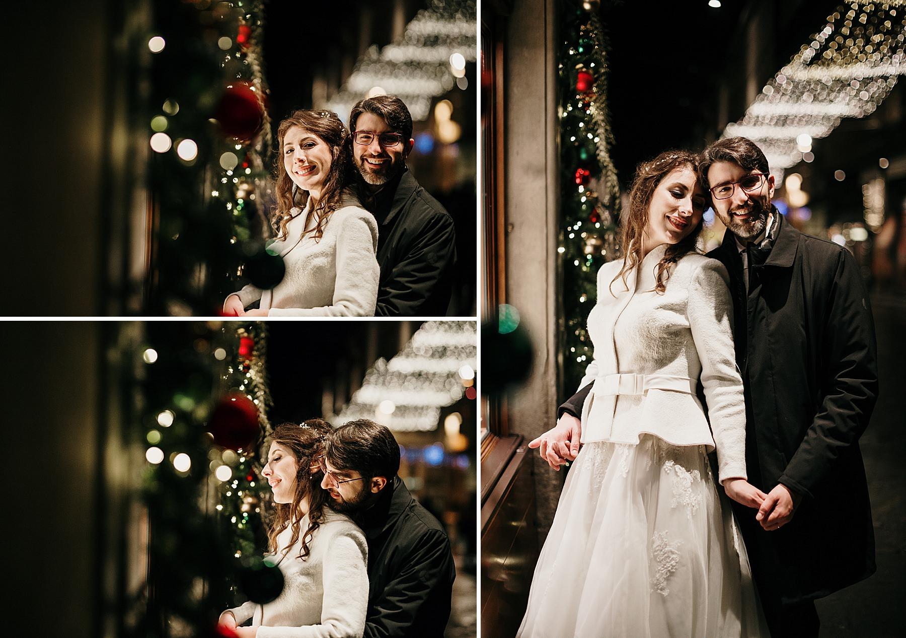 fotografia-di-matrimonio-a-firenze-in-inverno-775.JPG