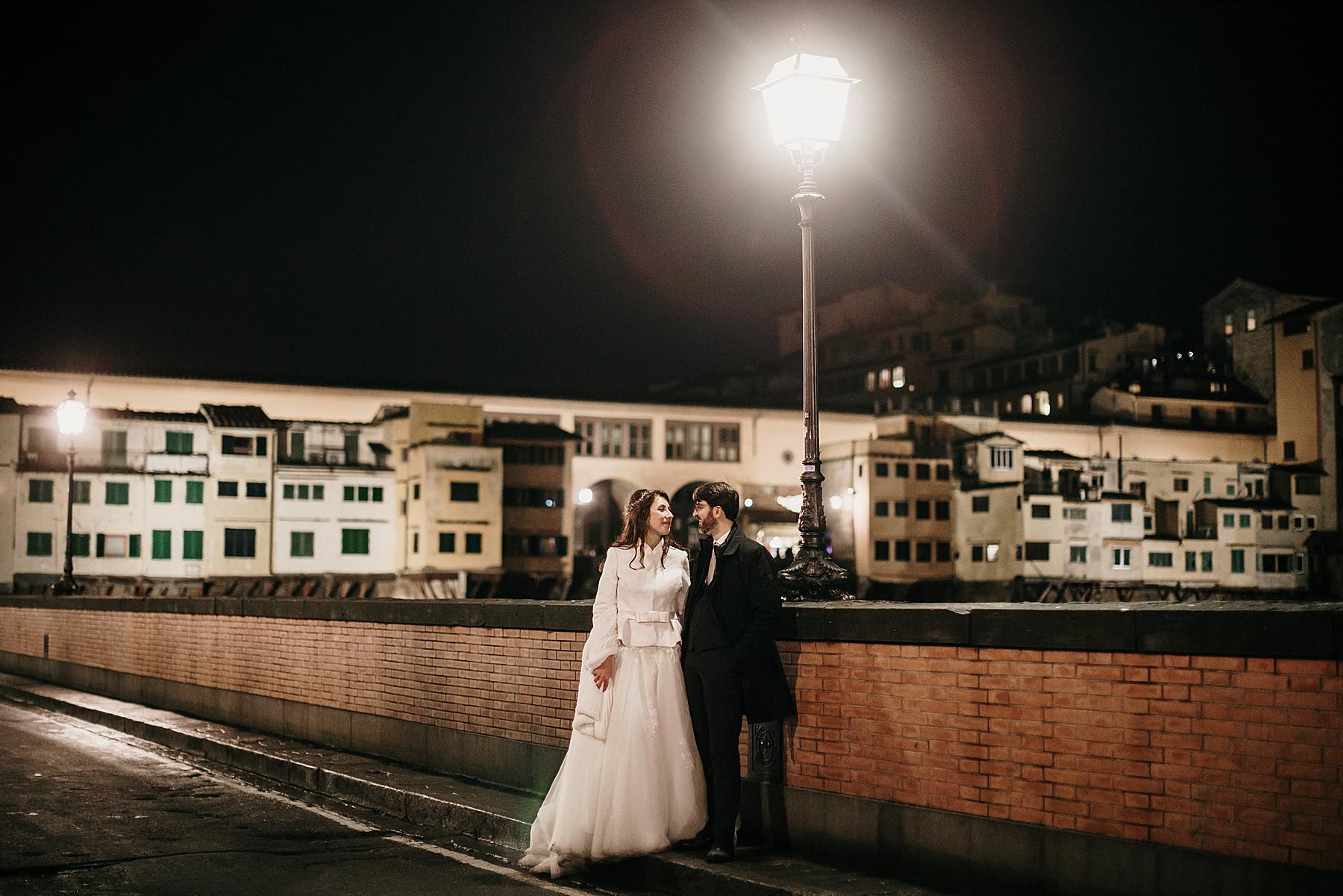 fotografia-di-matrimonio-a-firenze-in-inverno-776.JPG