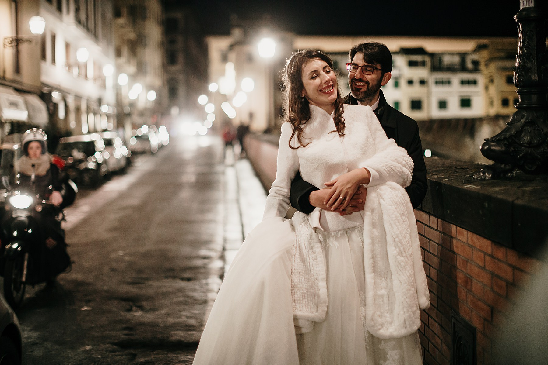 fotografia-di-matrimonio-a-firenze-in-inverno-778.JPG