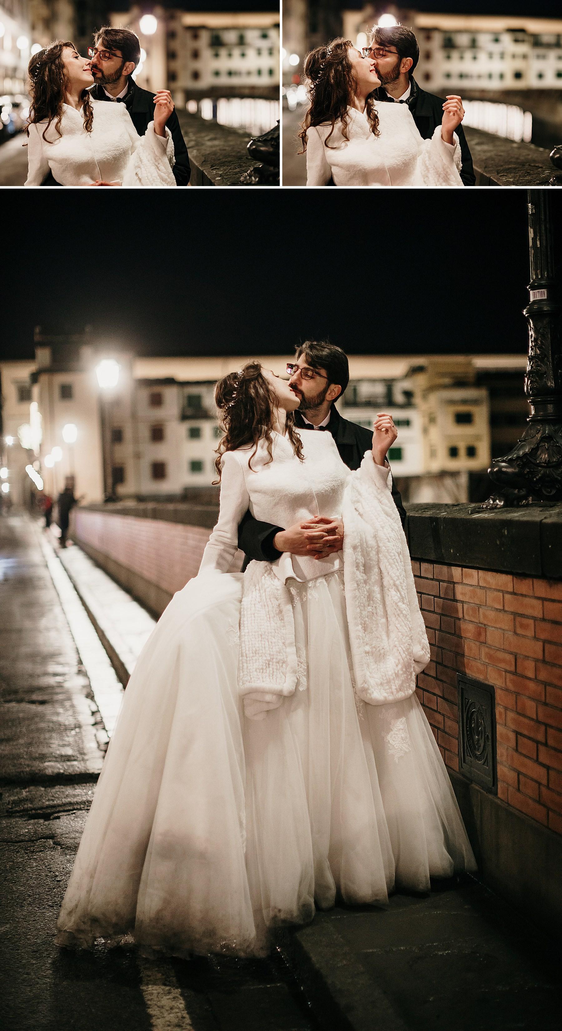 fotografia-di-matrimonio-a-firenze-in-inverno-777.JPG