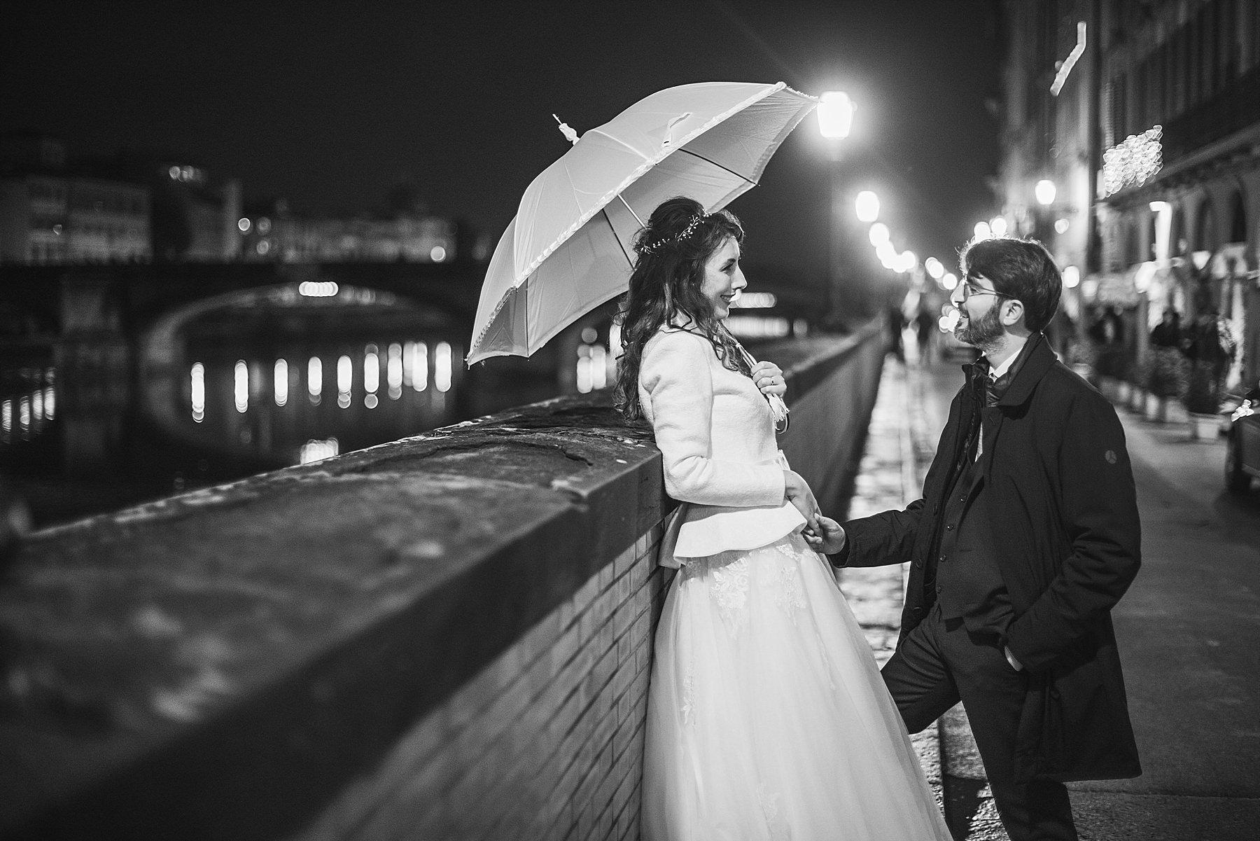 fotografia-di-matrimonio-a-firenze-in-inverno-780.JPG