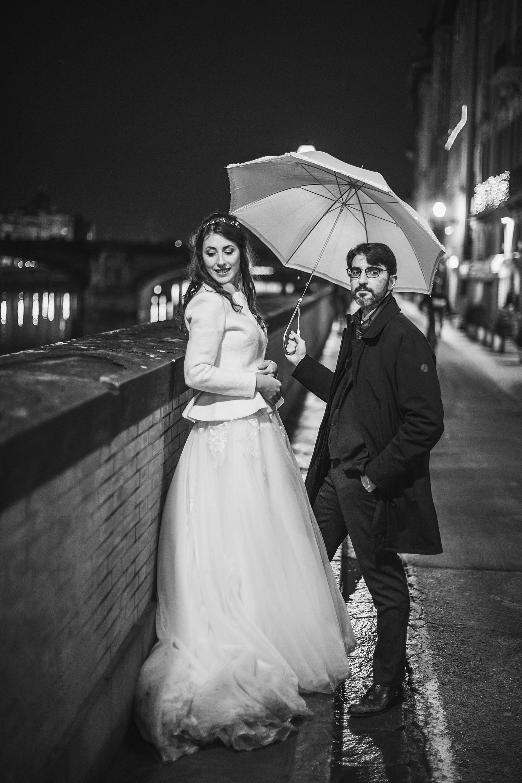 fotografia-di-matrimonio-a-firenze-in-inverno-779.JPG