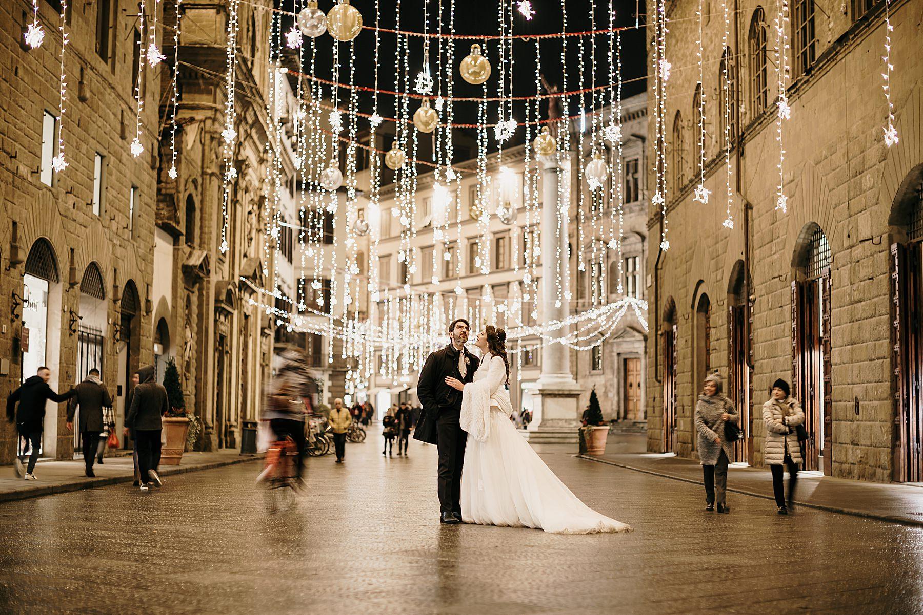 fotografia-di-matrimonio-a-firenze-in-inverno-782.JPG
