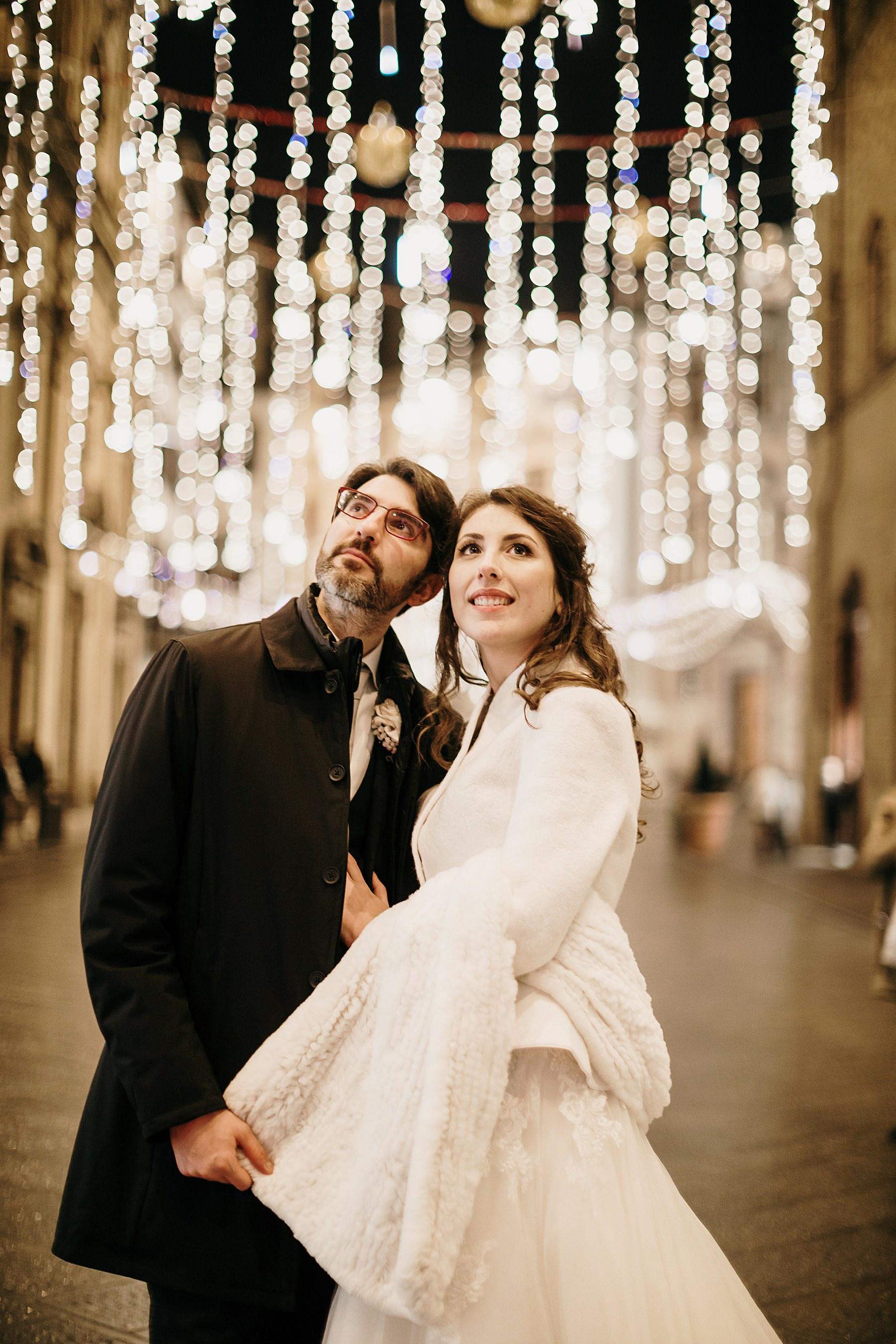 fotografia-di-matrimonio-a-firenze-in-inverno-783.JPG