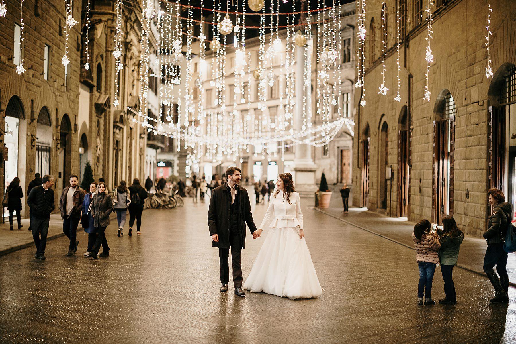 fotografia-di-matrimonio-a-firenze-in-inverno-784.JPG