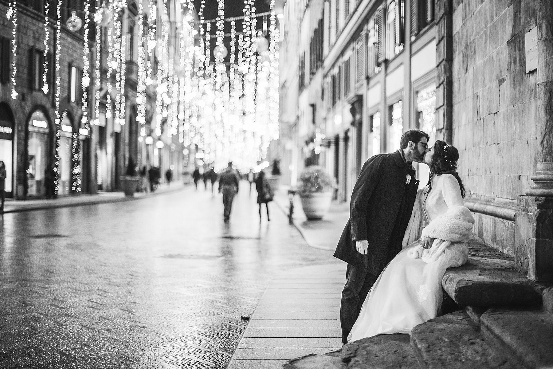 fotografia-di-matrimonio-a-firenze-in-inverno-785.JPG