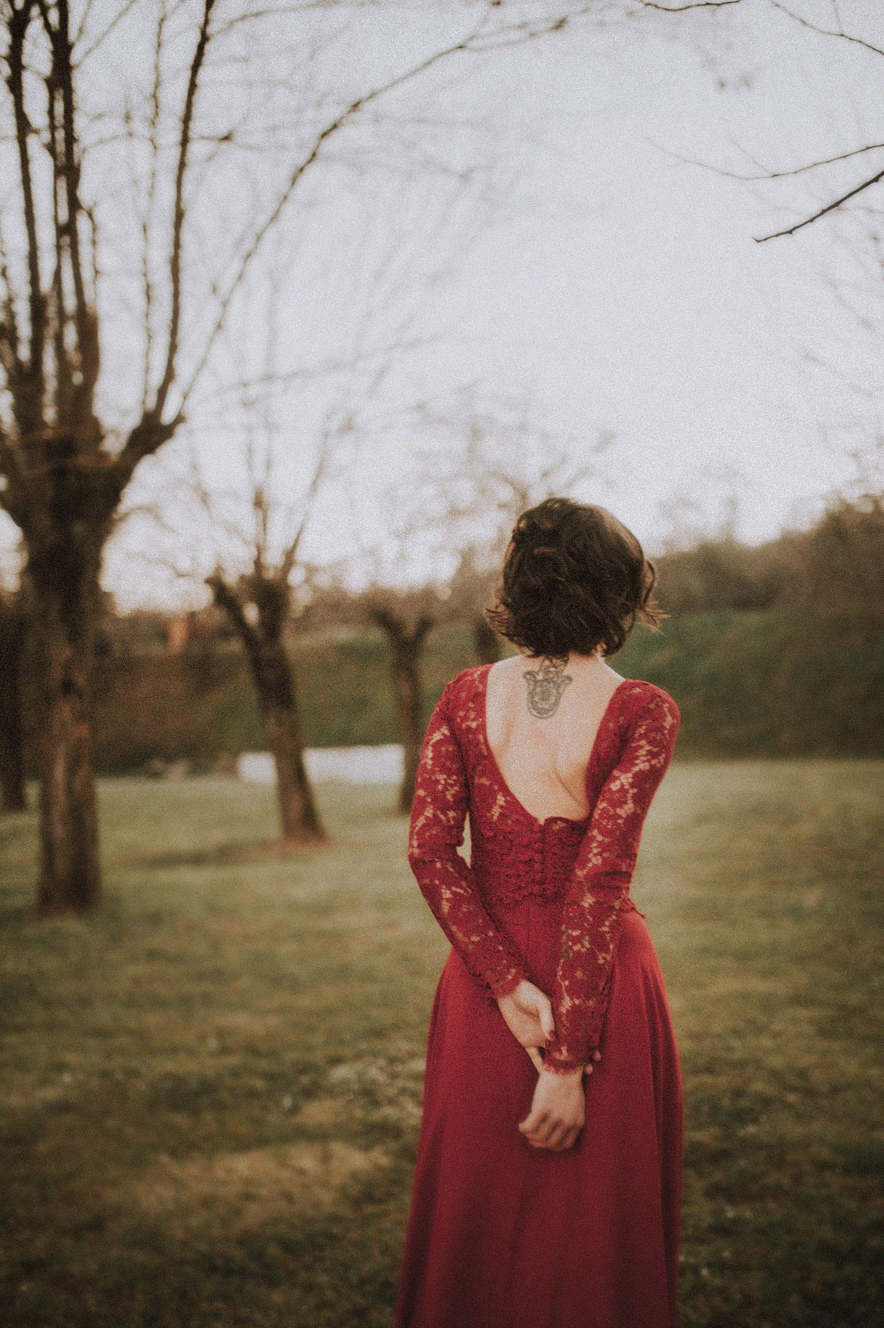 fotografo-di-matrimonio-valdarno-0102.JPG