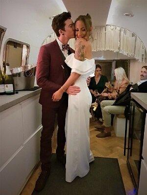 Airstream Wedding_SouthCoast.jpg