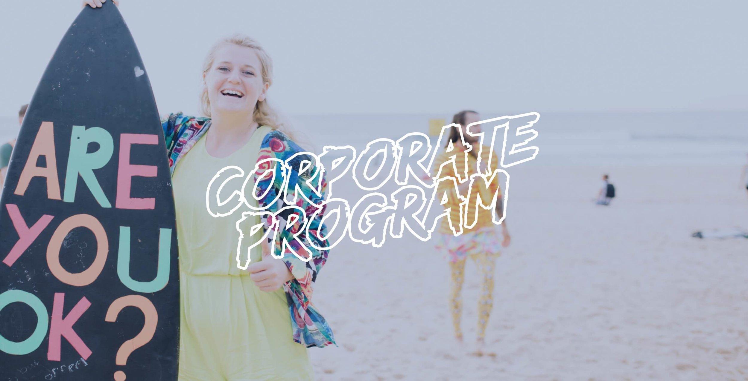 corporate.jpg