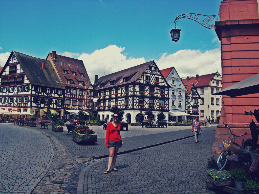Germany-1-1024x768.jpg
