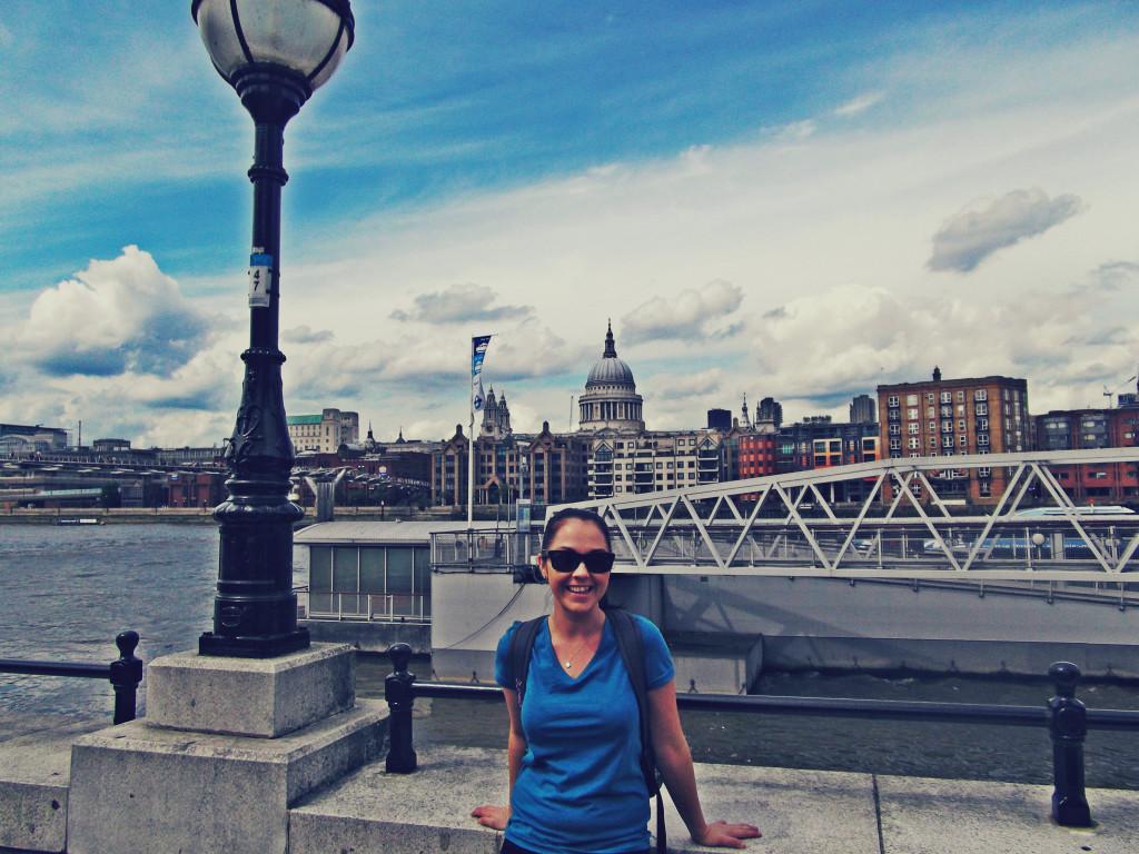 London-1024x768.jpg