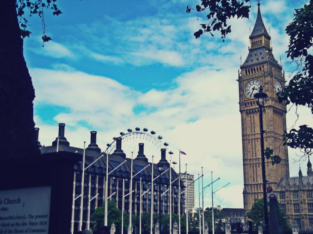 London-2-1024x768.jpg