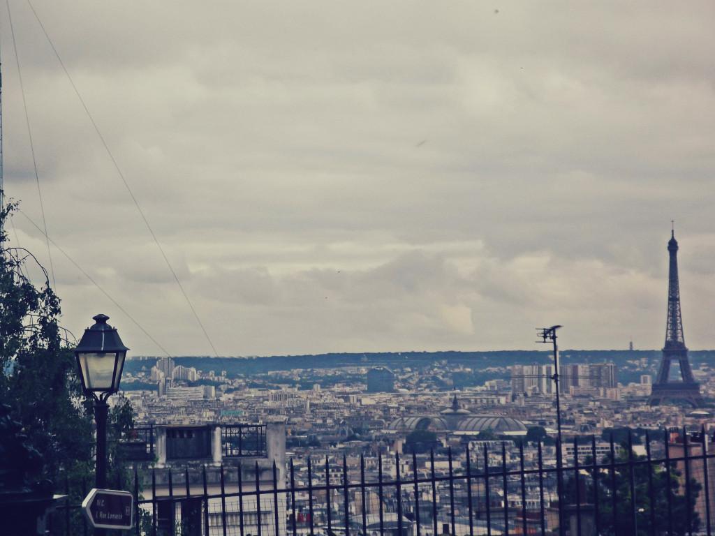 Paris-1024x768.jpg