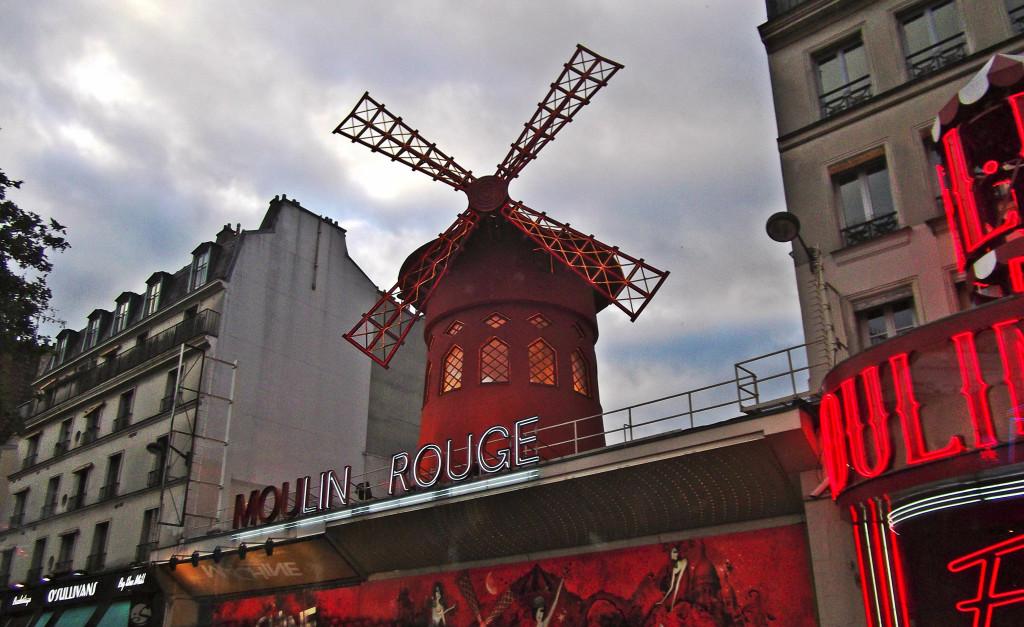 Paris-31-1024x627.jpg