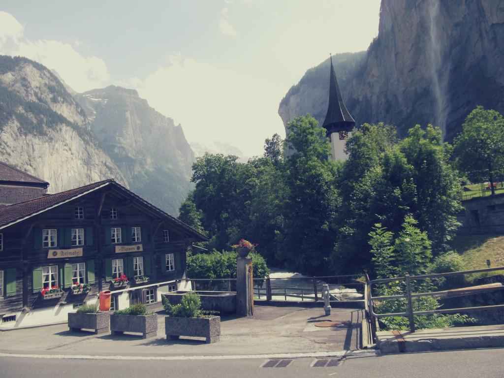 Swiss-4-1024x768.jpg