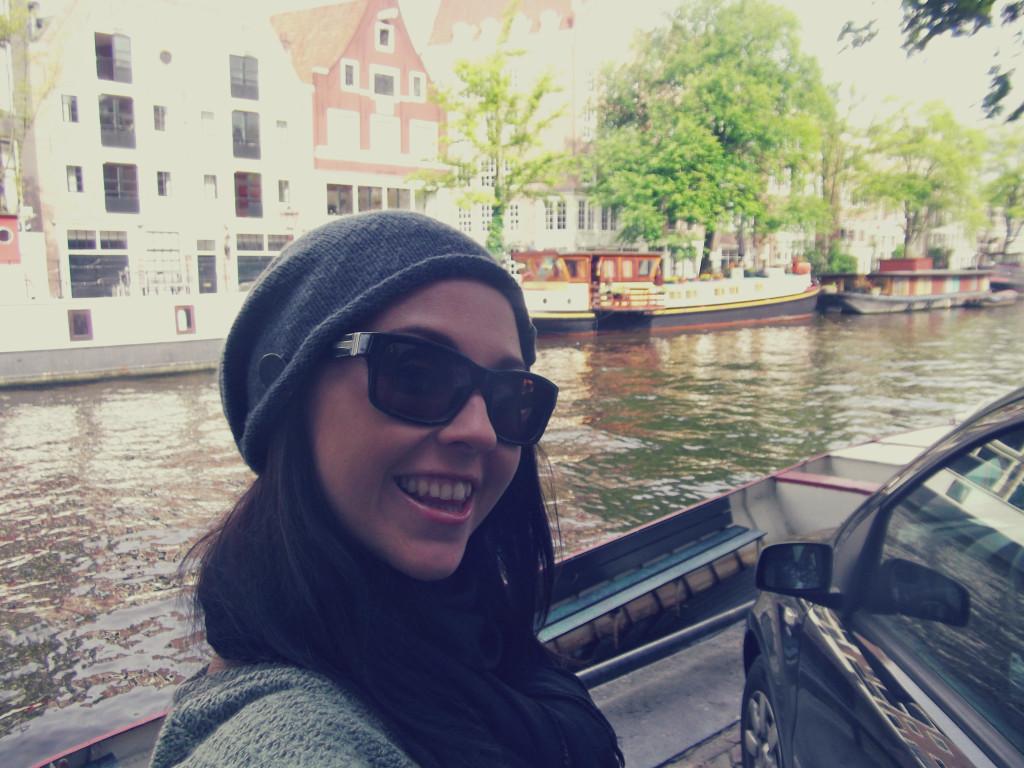 amsterdam-1024x768.jpg