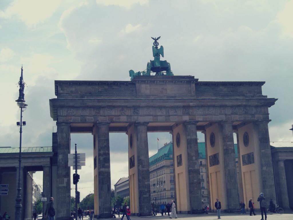 berlin-2-1024x768.jpg