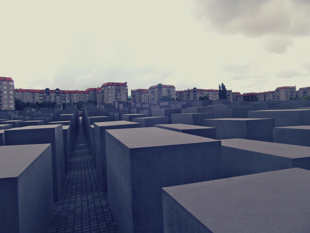 berlin-3-1024x768.jpg