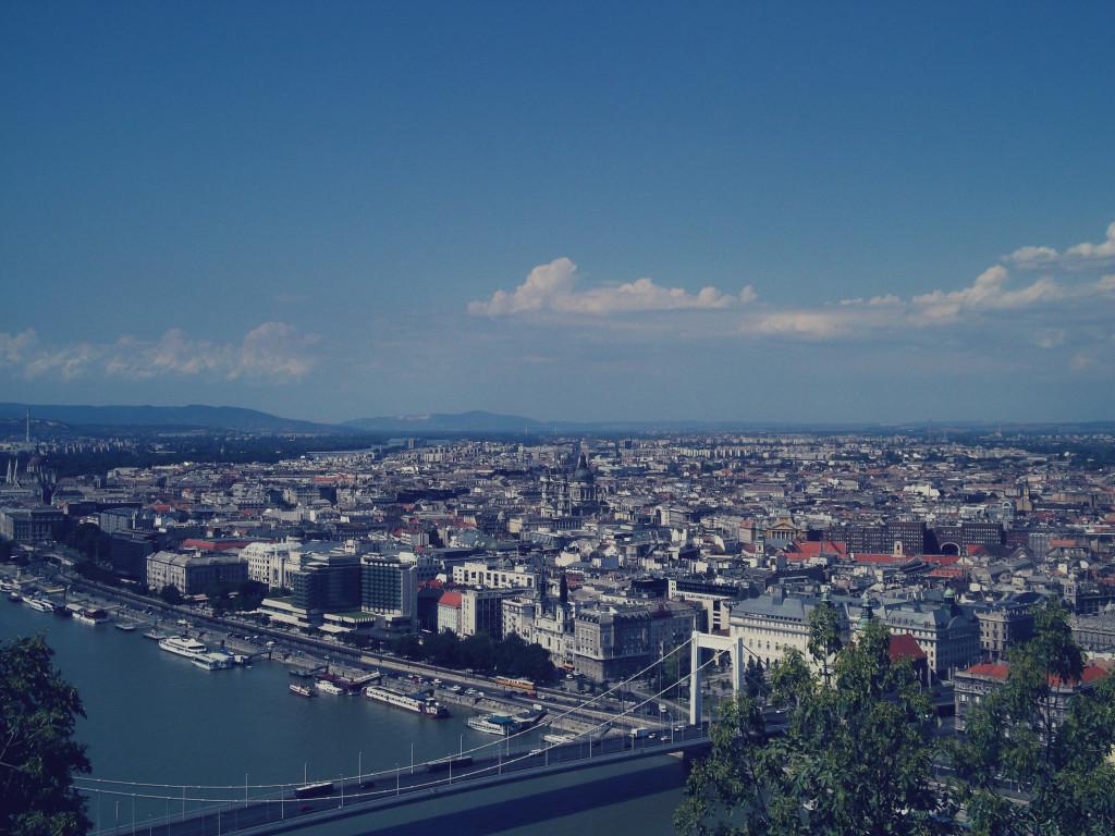 budapest-1024x768.jpg