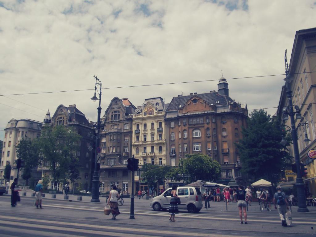 budapest-3-1024x768.jpg