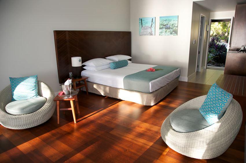 Niue, scenic matavai, rebel and roam, travel, review, niue, resort