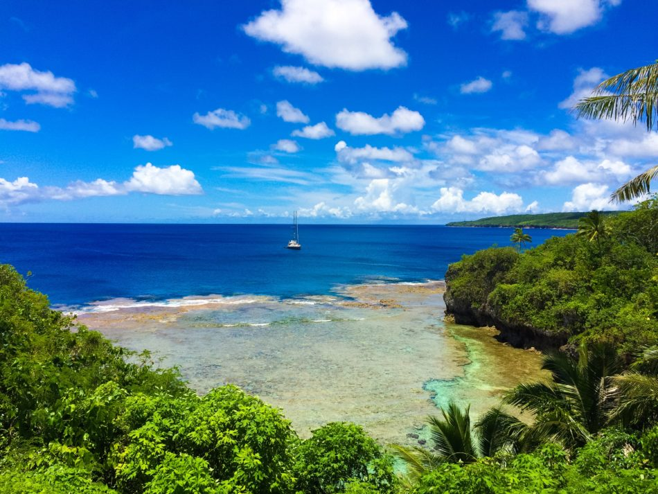 niue, rebel and roam, travel, freelance, writer