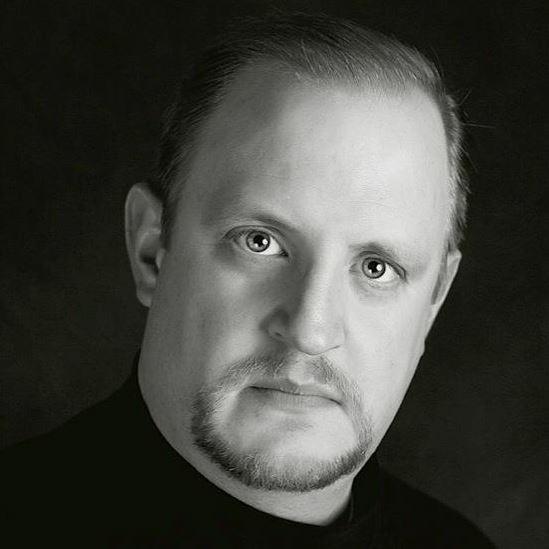 KARL HEDLUND, Lyric Tenor