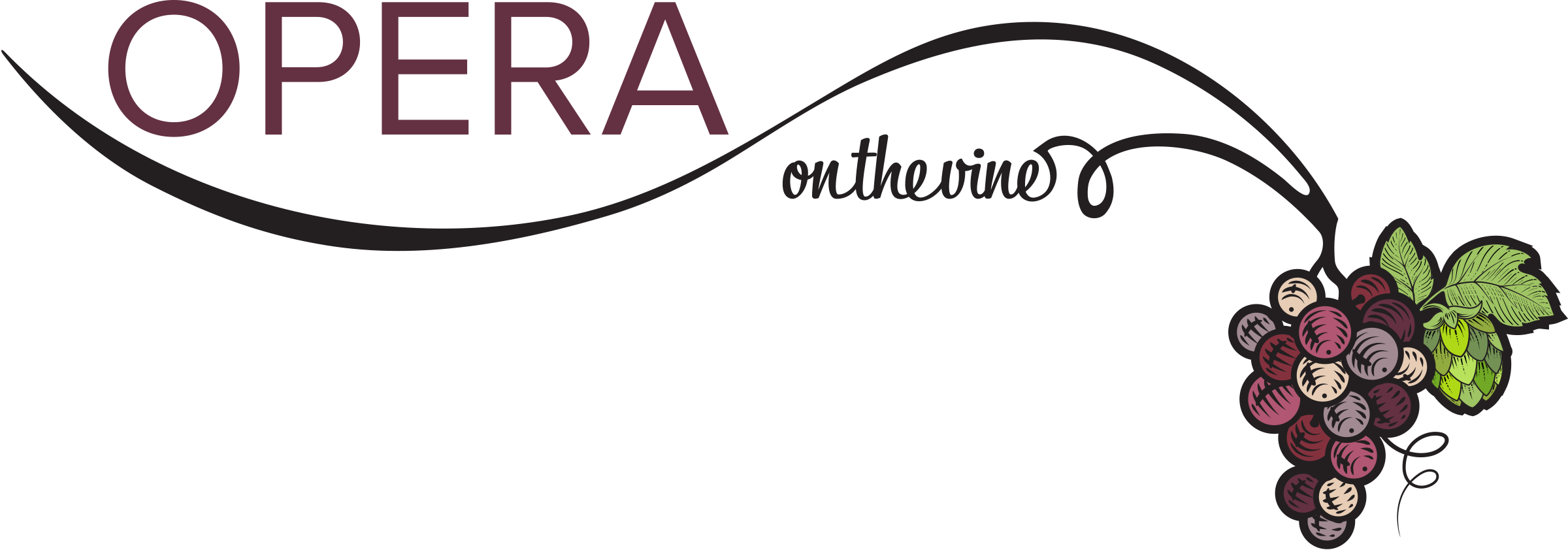 opera on the vine logo hop.png